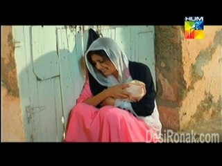 Khoya Khoya Chand - Episode 15 - December 5, 2013 - Part 2