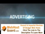 Manchester Web Design, Website hosting, Search Engine Optimisation SEO Agency, Internet marketing.