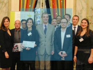 4ème Grand Prix VIE (Madrid - 2.12.13)