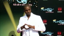 Kanye West Offends Jewish Community With Comments