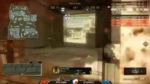 MLG Colombus - VOD - Call of Duty Ghosts - Optic Gaming Vs Adversity - Game 3