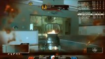 MLG Colombus - VOD - Call of Duty Ghosts - Optic Gaming Vs Adversity - Game 4