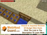 Minecraft Pocket Edition Sever - Hosting This Weekend