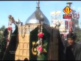 Lakhanie Brothers Nohay 2014 ★ Ya Maula Mehman e Karbala ★