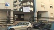 2013-12-05 ANFE Assemblea permanente anche a Mazara del Vallo