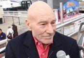 Patrick Stewart: 'I'd Bring Back Picard Only For A Very Good Reason' Says X-Men Star
