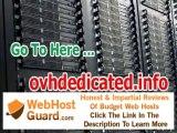 dedicated hosting europe magento dedicated hosting dedicated ftp server