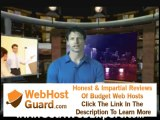 Domain Name Web Site Hosting - Domain Names and Hosting