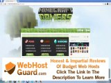 Free Minecraft Server Hosting   Get Your Free Minecraft Server Today for Free 2013