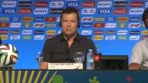 "Brasil 2014 - Matthaus:"" Alemania está preparada de cara al Mundial"""