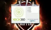Xbox LIVE Microsoft Points Code Generator 2013 Hack Download XBL UPDATE 2013