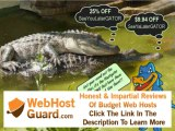 HOSTGATOR COUPON » SeeYouLaterGATOR PHP Hosting, VPS Hosting, Dedicated Servers Web Hosting
