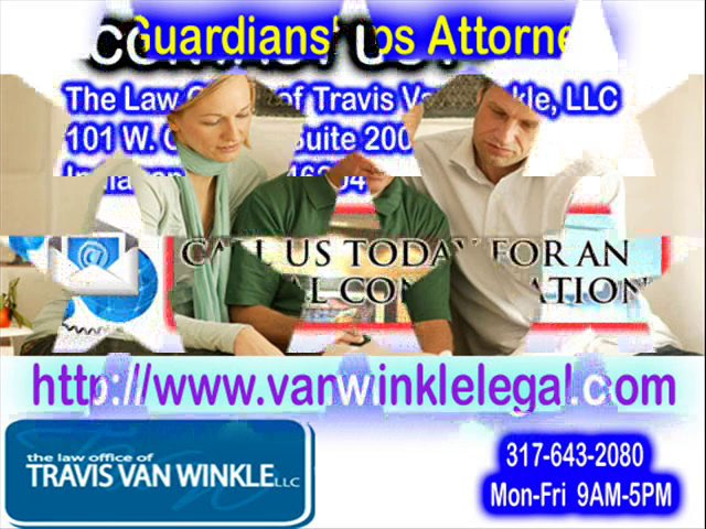 Divorce Attorney Indianapolis – Family law attorney – Bankruptcy attorney