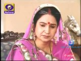 Bin Bitiya Aangan Suna 6th December 2013 Video Watch Online pt2