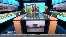 Mandela : réactions d'Alexis Bachelay et de Claude Goasguen
