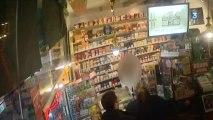 Rouen : avant le procès du braquage de camion de cigarettes à Montivilliers