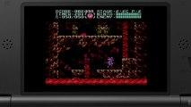 Nintendo eShop - Ninja Gaiden III  The Ancient Ship of Doom on the Nintendo 3DS Virtual Console