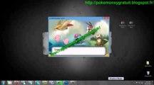 ▶ Télécharger Pokemon X et Y Rom 3DS sur PC - Avec Preuve [Tuto]