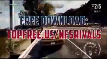 ▶ Need For Speed Rivals Télécharger - NFS Rivals Gratuit