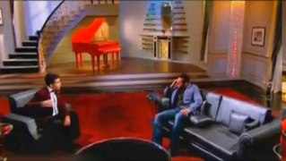 Koffee with Karan ONLINE REVIEW