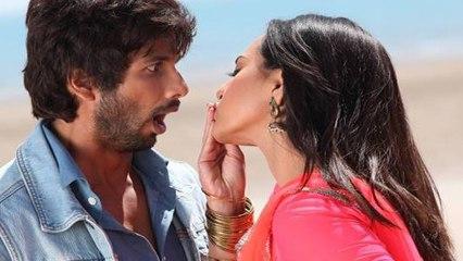 R Rajkumar Movie Review  - Its Ordinary Film