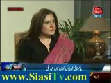 Tonight with Jasmeen (Imran Khan Exclusive Interview) - 6th December 2013