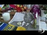 Sudafrica si prepara a dire addio a Mandela: funerali 15 Dicembre. Il 10 grande cerimonia nazionale allo stadio di Soweto