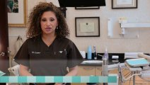 Metal Free Crowns and Bridges - Cosmetic Dentists of Houston