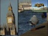 T02E01 - Vai pra onde? Londres, Reino Unido