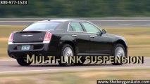 2014 Chrysler 300 Milwaukee Appleton WI 53081