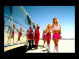Bob Sinclar presents Fireball - What I want