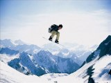 Vacances au ski en famille à Chamonix, séjour au ski pas cher avec Tous Au Ski