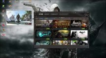 Assassins Creed 4- Black Flag Keygen [ with Proof ][ No Survey ] For Steam _ Xbox360 _ ps3 _ ps4