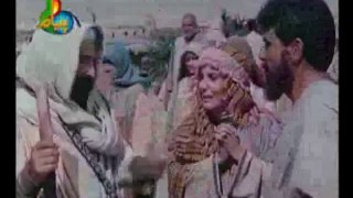 Islamic Movie in Urdu Prophet Yusuf (a.s) - Part 1