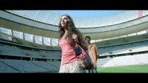 Chahun Main Ya Naa [Gujarati Version] Aashiqui 2 - Aditya Roy Kapur, Shraddha Kapoor