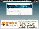 How to Install wordpress using CPanel[Free web hosting for unlimited TIME!!].flv