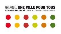 Ceci n'est pas un clip de campagne - Grenoble, une ville pour tous !