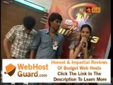 Clip   techsatish   File hosting made simple and easy for you! » Blog Archive » Airtel Segment100 02 31 00 03 17