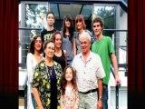 50 ans de mariage papa maman final