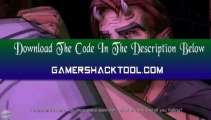 Free The Wolf Among Us Episode 2 -- Smoke and Mirrors Full Game Keygen Download