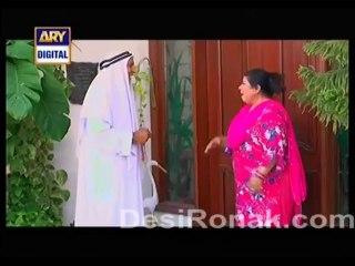 Rasgullay - Episode 34 - December 7, 2013 - Part 2
