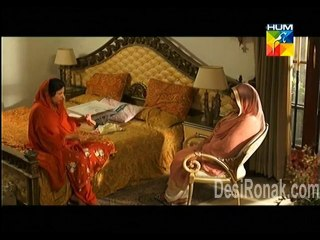 Aseer Zadi - Episode 17 - December 7, 2013 - Part 1