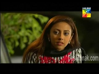 Aseer Zadi - Episode 17 - December 7, 2013 - Part 3