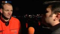 Sluiting coupures in Delfzijl geen overbodige zaak - RTV Noord