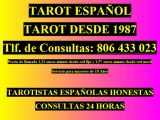 tarot android español-806433023-tarot android español