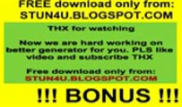 Free Microsoft Points Gratuit Codes Generator Aout 2013 for Xbox 360 -