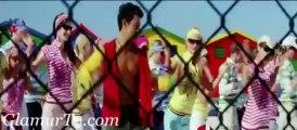 Behka Main Behka Video Song (- Indian Movie Ghajini Video Songs - ) in High Quality Video By GlamurTv