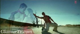 Alvida Video Song ( - Indian Movie D-Day Video Songs - ) in