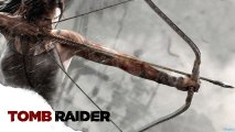 Tomb Raider Definitive Edition for (Next Gen Consoles)