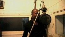 LES ARTISTES MUSICIENS CONGOLAIS CHANTENT ET RENDENT HOMMAGE À TABU LEY